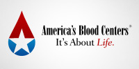 America's Blood Centers logo